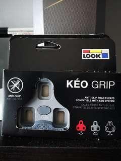 LOOK Keo Grip