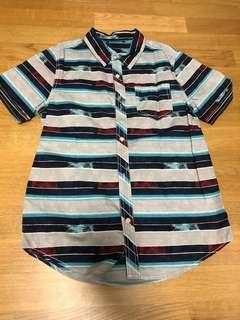 Boy's Shirt GUESS