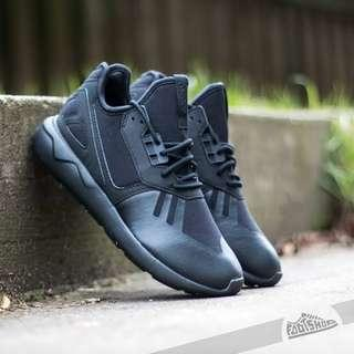 Original Adidas Tubular Runner K