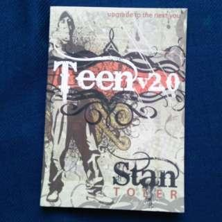TEENS V2.0 by Stan Toler