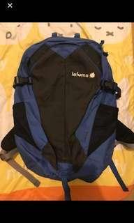 Backpack 書包 背囊🎒