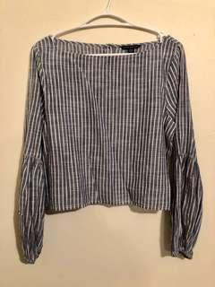 American Eagle Top (Medium)