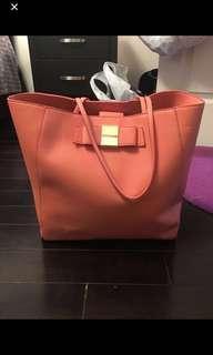 Ivanka Trump handbag/tote