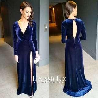 Looking for these kind of dresses