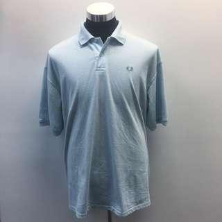 SALE! Fred Perry Polo Shirt