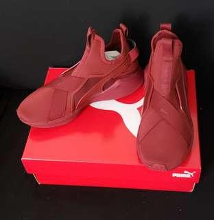 New - Puma Women's Shoes - Size 8 - New with Box