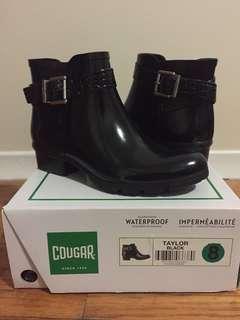 Cougar Waterproof Boots