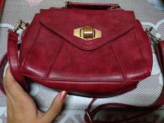 Secosana small bag