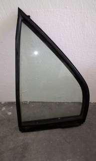 Evo7,8,9 cermin 3 segi