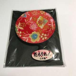 日本製 鏡 mirror made in Japan new