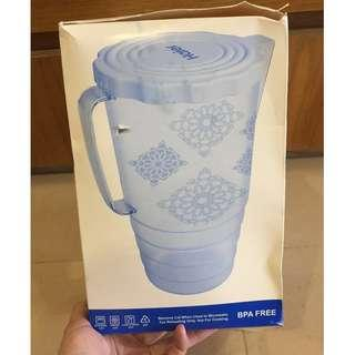 Haier Exclusive Tulip Jug