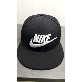 全新NIKE棒球帽