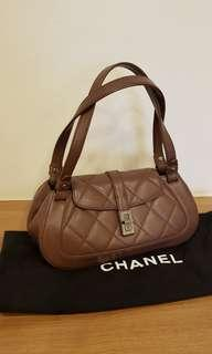 Super sale! Authentic Chanel Handbag