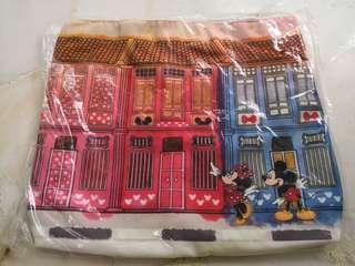 🚚 Mickey Mouse Bag