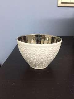🚚 造型置物杯