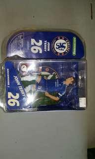 John Terry collection figure