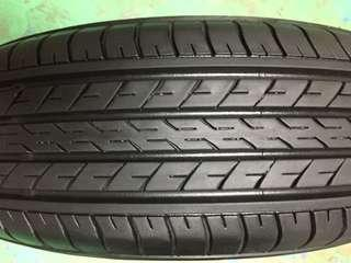 175/65/15 Yokohama S71A Tyres On Offer Sale