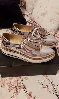 Zara axford shoes
