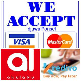 testimonial, Services, Others on Carousell