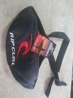 RIPCURL bum bag