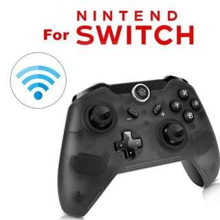 Controller For Nintendo Switch Wireless