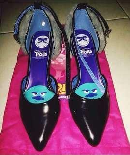 TLTSN heels