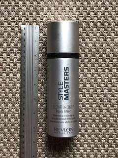 Revlon Roots Lifter/Texturizer Hair Spray (from Spain)