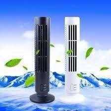 Mini USB Air Conditioning Ventilation Tower