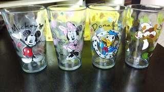 🚚 🎄迪士尼冷水杯