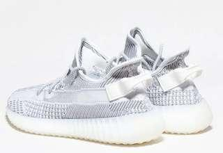 [Brand New Authentic]Yeezy Boost 350 v2 Static