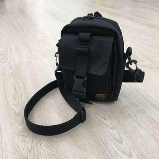 Carhartt Medwin Bag / Military Bag