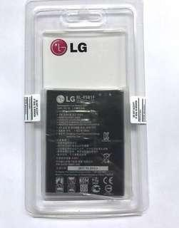 LG original battery V10,20,G3,4,5..