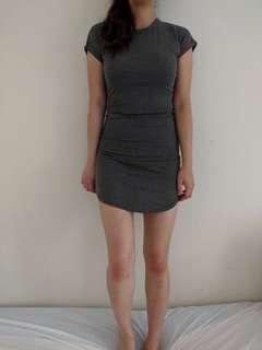Bodycon dress bundle !