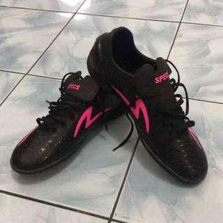 Jual Sepatu Specs Murah