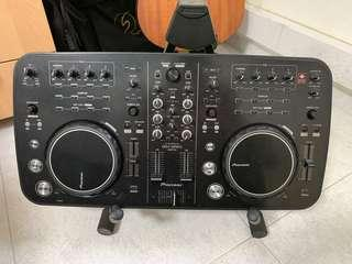 Pioneer DDj Ego Limited Edition