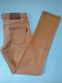 Original Reborn Pants