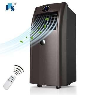 WUXEY 990w Portable Air Conditioner