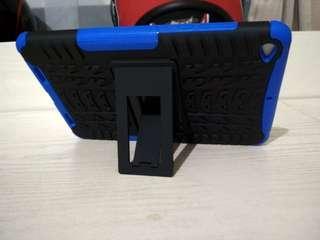 Hardcase Xiaomi MiPad 2