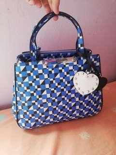 Guess Handbag Original