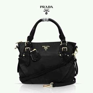 Prada Bag High Quality