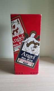Angel No.810 啤牌 撲克