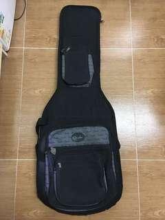Fender Deluxe Guitar Gig Bag (Brand New)