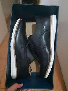 Cole Haan Brand New with box