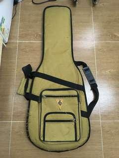 Musician's Friend Guitar Gig Bag (Used)