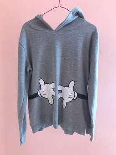 sweater Disney Original