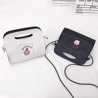 Sling Bag-05