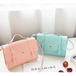 Sling Bag-03