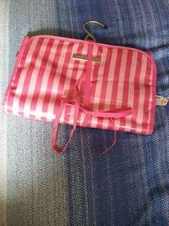 Make Up Pouch - Victoria Secret