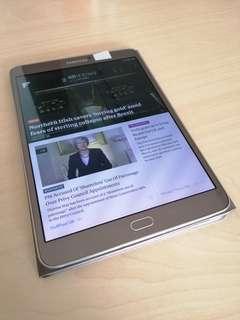 Samsung S2 8.0 tab SM-T710
