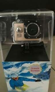Cam 1080p